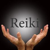 CALM RADIO - Reiki