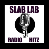 Slab Lab Radio