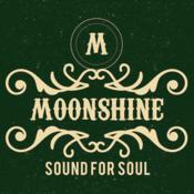 Moonshine Radio