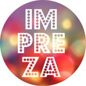 OpenFM - Impreza