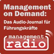 Interne Kommunikation – Management Radio