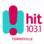 4RAM Hot FM 103.1