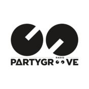 Radio Party Groove