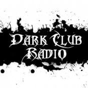 darkclubradio