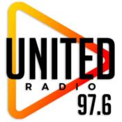 UNITED RADIO MARSEILLE 97.6 FM