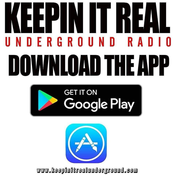 Keepin it real - Underground Radio