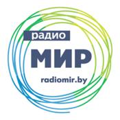 Radio Mir - Радио