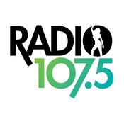 Radio 107.5