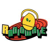 Radiowave 96.7 FM