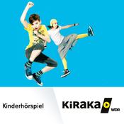 KiRaKa - Kinderhörspiele im WDR