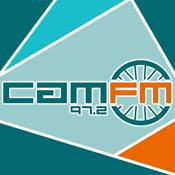 CAM FM