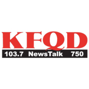 KFQD 750 AM