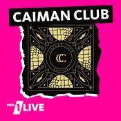 1LIVE Hörspielserie: CAIMAN CLUB