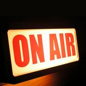 Kentucky Mountain Radio