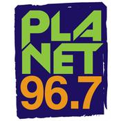 WXZO - Planet 96.7 FM