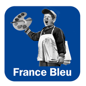 France Bleu Cotentin - L\'invité