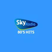Sky Radio 80s Hits