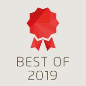 100% Schlager Best Of 2019 - von SchlagerPlanet