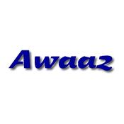 Awaaz FM