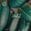 JAZZ por Barcelona Jazz Radio
