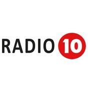 Radio 10 Classic