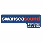 Swansea Sound 1170 MW