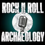 Rock N Roll Archaeology