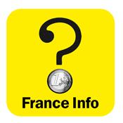 France Info  -  Question d\'argent