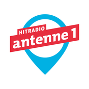 Hitradio antenne 1