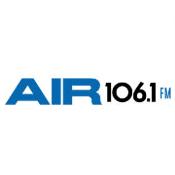 Air 106.1 FM
