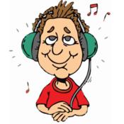 La Radio de Fifi