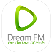 Dream FM - For The Love Of Music