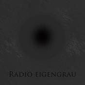 eigengrau
