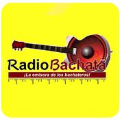 Radiobachata