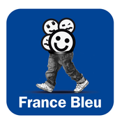 France Bleu Berry - Les Experts