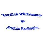 patricks-musikstube