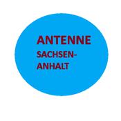 antenne-sachsen-anhalt