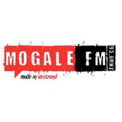 Mogale FM