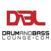 Drum and Bass Lounge