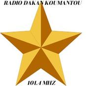 Radio Dakan FM Koumantou