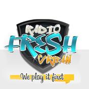 Fresh Radio Urban
