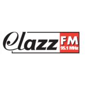 Clazz FM
