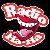 Radio Ha-Ha!