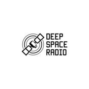 Deep Space Radio