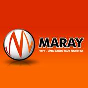 Radio Maray 90.9 FM