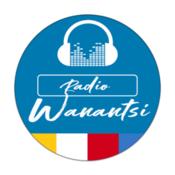 RADIO WANANTSI