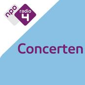 NPO Radio 4 - Concerten
