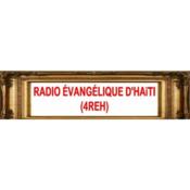 Radio Evangelique d\'Haiti (REH)
