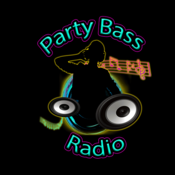 Party Bass Radio