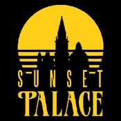 sunsetpalace